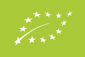 100128_EU_Biologo_Green_I_StP