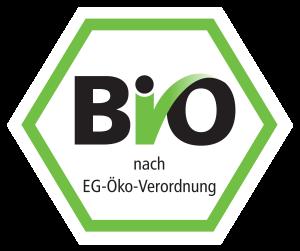 bio-siegel-eg-oeko-de1